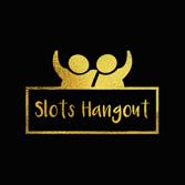 Slots Hangout Casino
