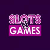 Slots N Games Casino