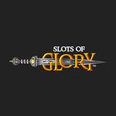 Slots of Glory Casino