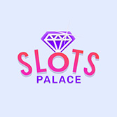 Slots Palace Casino