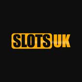 Slots UK Casino