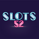 Slots52 Casino