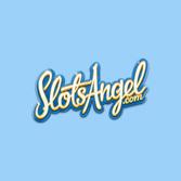 SlotsAngel Casino