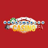 SmartMobile Casino