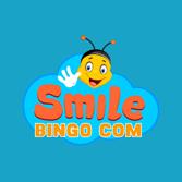 Smile Bingo