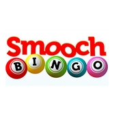 Smooch Bingo
