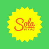 Sola Bingo