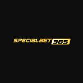 SpecialBet365 Casino