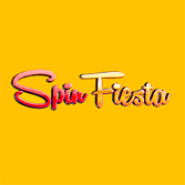 Spin Fiesta Casino