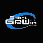 Sport Gewin Casino