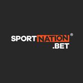 SportNation Casino