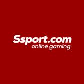 Ssport Casino