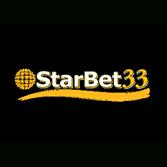 Starbet33 Casino