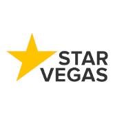 StarVegas Casino