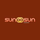Sun Sun Casino