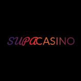 Supa Casino