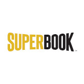 Superbook Casino