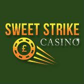 Sweet Strike Casino