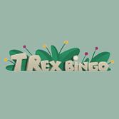 T Rex Bingo