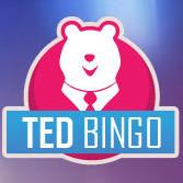 Ted Bingo