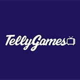TellyGames Casino