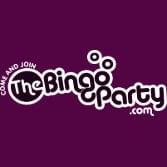 The Bingo Party