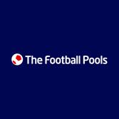 The Football Pools Casino