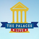 The Palaces Live Casino