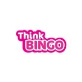 Think Bingo