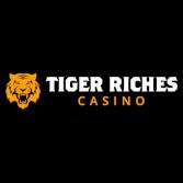 Tiger Riches Casino