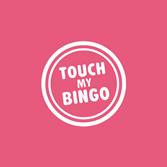 Touch My Bingo Casino