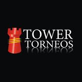 Tower Torneos Casino