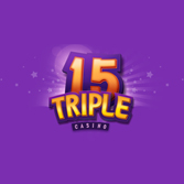 Triple 15 Casino