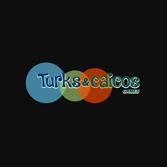 Turks&CaicosGames Casino