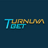 Turnuvabet Casino
