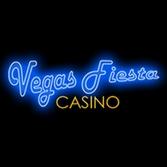 Vegas Fiesta Casino
