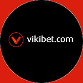 Vikibet Casino