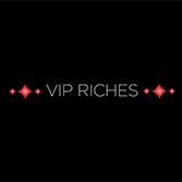 VIP Riches Casino