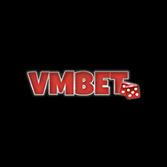 VMBet Casino