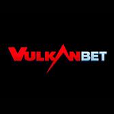 Vulkan Bet Casino