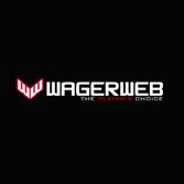 Wager Web Casino