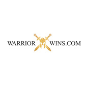 Warrior casino