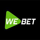 WeBet Casino