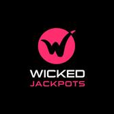 Wicked Jackpots Casino