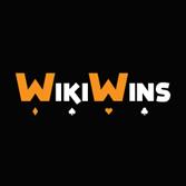 Wiki Wins Casino