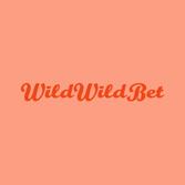Wild Wild Bet Casino