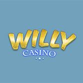 Willy Casino