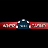 Win Biz Casino