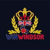 Win Windsor Casino