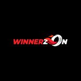 Winnerzon Casino